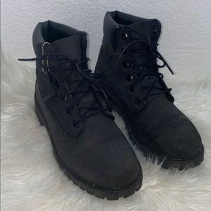 Timberland boot 🥾